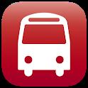 Taipei Bus (Real-time) icon