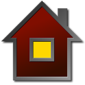 Sweet Home WiFi Picture Backup icon