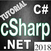 Unduh Learn C# Gratis