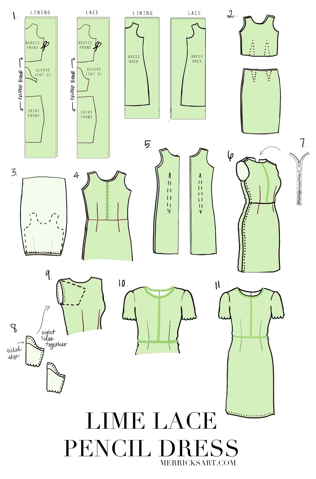 Lime Lace Easter Dress.jpg