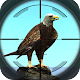 Desert Birds Sniper Shooter