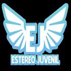 Estereo Juvenil 91.3 Fm icon