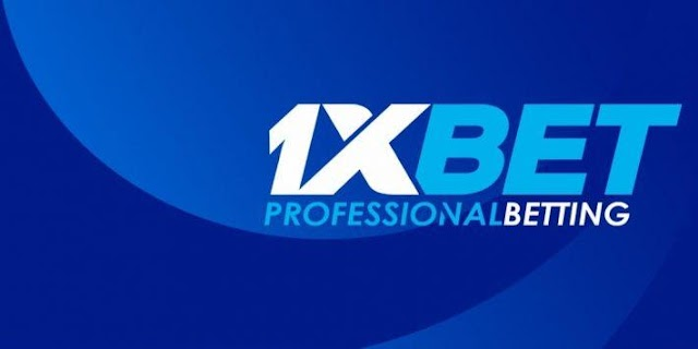 How to place any online bets on 1xBet portal with bonus money