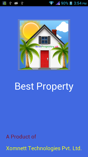 Best Property.pk