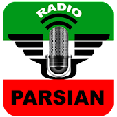 Radio Parsian