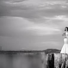 Wedding photographer Alvaro Bellorin (AlvaroBellorin). Photo of 02.12.2016