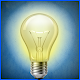 Download Flashlight HD LED For PC Windows and Mac