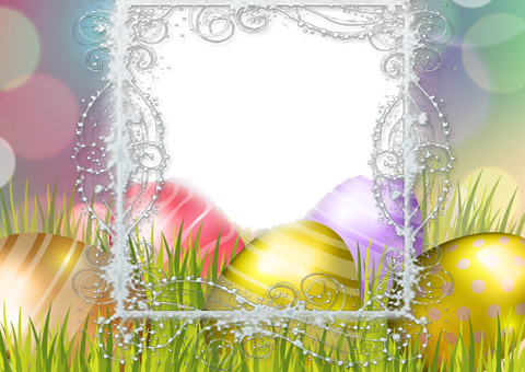 Download Easter Photo Frame APK latest version app for android devices