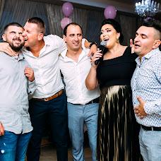Wedding photographer Mihai Chiorean (MihaiChiorean). Photo of 20.10.2018