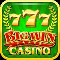 Slots Free - Big Win Casino™ icon