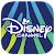 Disney Channel App file APK Free for PC, smart TV Download