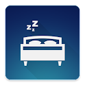 Sleep Better de Runtastic Nuit icon