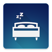 Runtastic Sleep Better Budzik