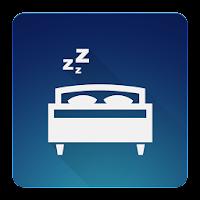 Sleep Better with Runtastic 2.0.3