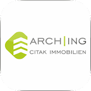 ARCH-ING Citak Immobilien IVD