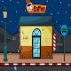 Help The Street Boy (game)
