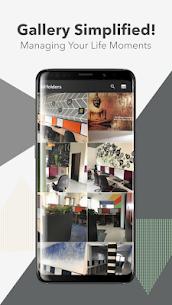 QuickPic Gallery – Photos & Videos Mod 8.1.3 Apk [Unlocked] 1