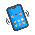 App2AppCall icon