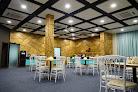 Фото №3 зала Экватор