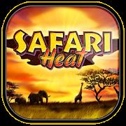 SLOT Safari Heat