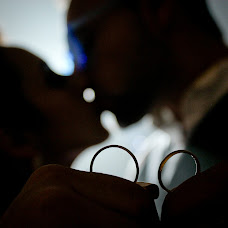 Wedding photographer Rafael Chaves (rafaelchaves). Photo of 05.07.2015