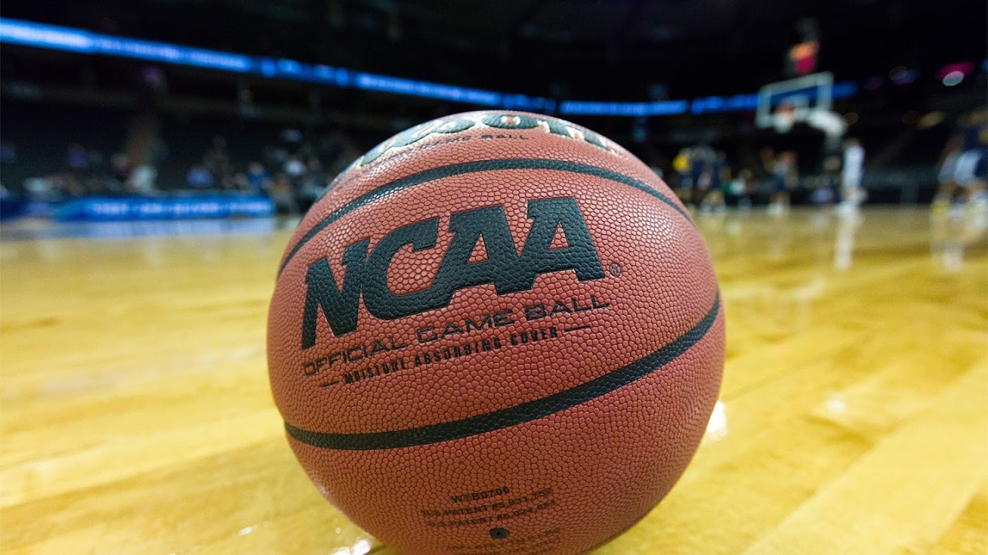 Watch FS1 College Hoops Extra live