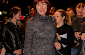 Janet Street-Porter gave Paul O'Grady her wedding dress for Lily Savage act