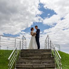 Wedding photographer Ion ciprian Tamasi (IonCiprianTama). Photo of 07.09.2016