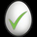Vademecum Nutrinfo icon