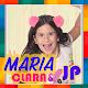 Novo Maria Clara ⭐️ JP Vídeos Download for PC Windows 10/8/7