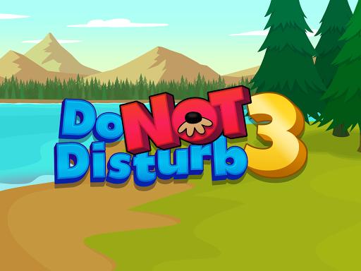Do Not Disturb 3 - Grumpy Marmot Pranks! apkpoly screenshots 12