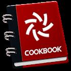Engineering Cookbook icon