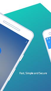 App Lock Premium Mod Apk [Latest Version] Download Free 2