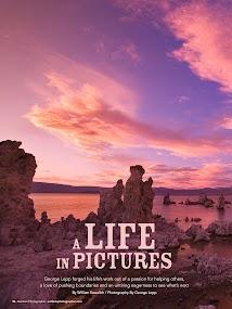 Outdoor Photographer- screenshot thumbnail