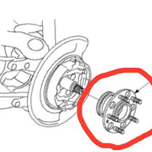 ステップワゴン RF3のカスタム事例画像 ゆうすけ(Y.K)さんの2020年11月14日08:29の投稿