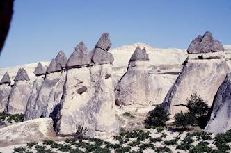 Photo: 009-La Cappadoce