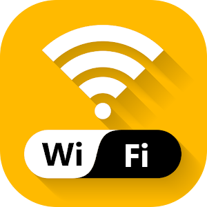 wifi hotspot tethering free mobile portable wi fi android apps on google play. Black Bedroom Furniture Sets. Home Design Ideas