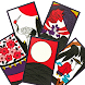 花札こいこい 定番花札ゲーム -初心者でも楽しく遊べる- 花鳥風月 - Androidアプリ