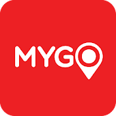 Mygo E-Hailing, Food Delivery, Dispatch, Freight Android APK Download Free By Sackz Exclusive Sdn Bhd