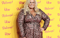 Gemma Collins lands 'American dream'
