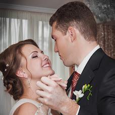 Wedding photographer Valentin Romanov (Andeo). Photo of 23.06.2015