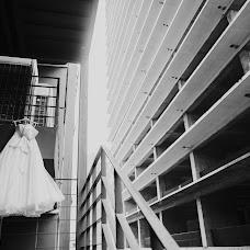 Wedding photographer Van Tran (ambient). Photo of 09.02.2018