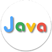 Java World