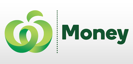 Woolworths Money App - Apps on Google Play