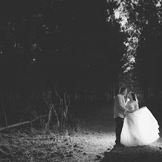 Fotógrafo de casamento Jason Veiga (veigafotografia). Foto de 11.10.2017