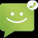 Appsbuyout Dev - Logo