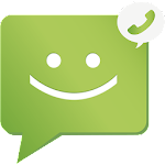 SMS from Android 4.4 APK