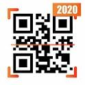 QR Code Reader - QR Code Scanner - Barcode Scanner icon