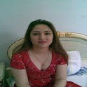 Desi Aunty Live Video Chat & Bhabhi Live Call icon