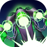 Tower Defense: Castle Wars (Strategy Games) Icon